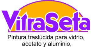 VITRASETA 500 CC