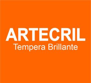 ARTECRIL