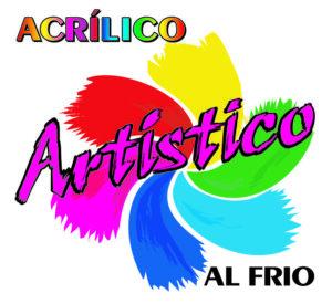 COLOR ACRILICO ART