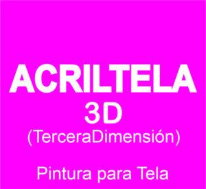 ACRITELA 3D