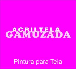 ACRITELA GAMUZADA