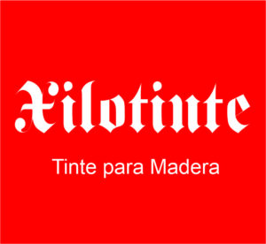 XILOTINTE
